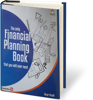 The Only Financial Planning Book That You Will Ever Need