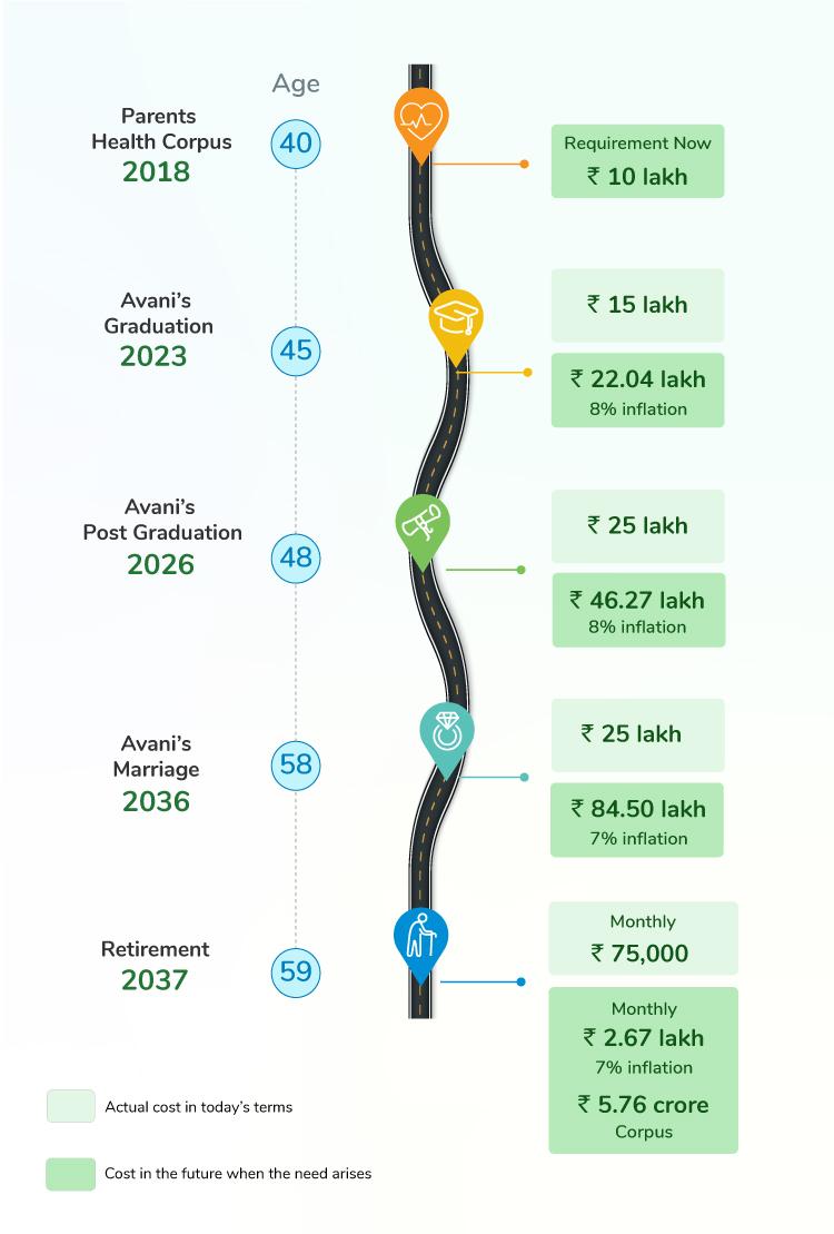 infographic_blog_3nov_mweb